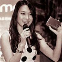 Mỹ Tâm: Ca sĩ Việt Nam đầu tiên có nước hoa riêng